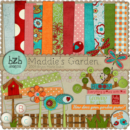Bzbdesigns_maddiesgarden_preview