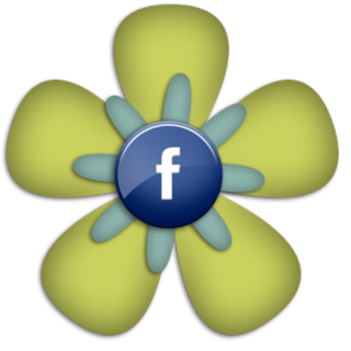 ESBlogTrain_Facebook