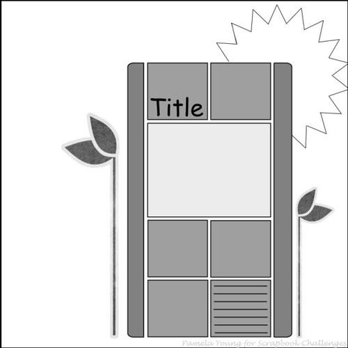 Sketch220BlogHopSketch